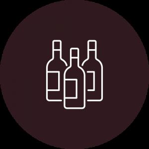 Il Vino